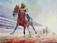 American Pharoah triple crown winner web_edited-1