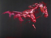animals_red_horse_o