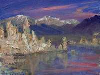 famous_locations_usa_sierra_dawn_in_mono_lake_o