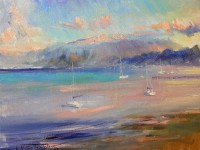 famous_locations_usa_sunrise_on_lake_tahoe_o