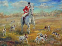 fox hunt_web