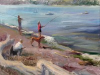 landscapes_cristina_fishing_o