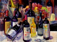 still_life_the_best_of_the_wines_o